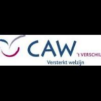 CAW 't Verschil
